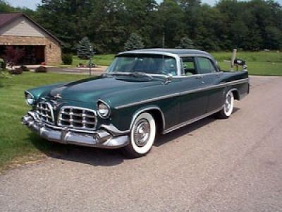 Used-1956-Chrysler-Imperial-Le-Baron