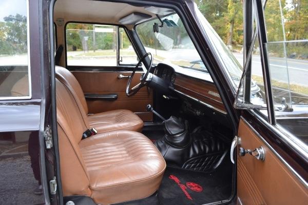 Used-1969-Alfa-Romeo-Guilia-1300TI