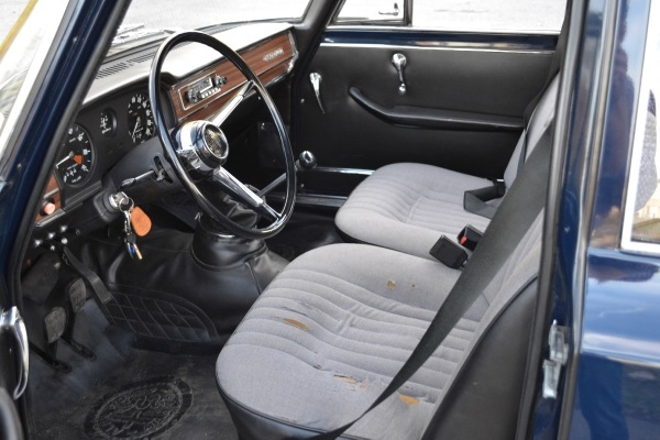 Used-1968-Alfa-Romeo-Guilia-1300TI