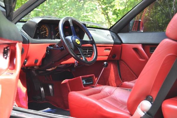 Used-1988-Ferrari-Mondial