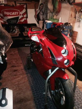 Used-2003-Ducati-749