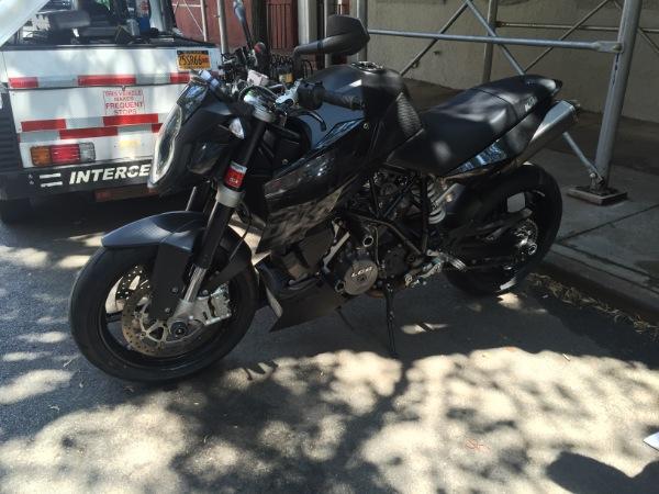Used-2014-KTM-duke