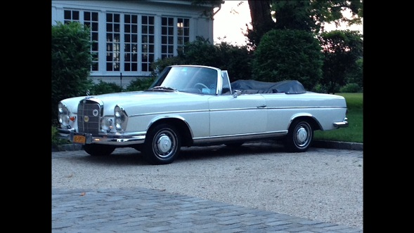 Used-1966-Mercedes-Benz-300SE