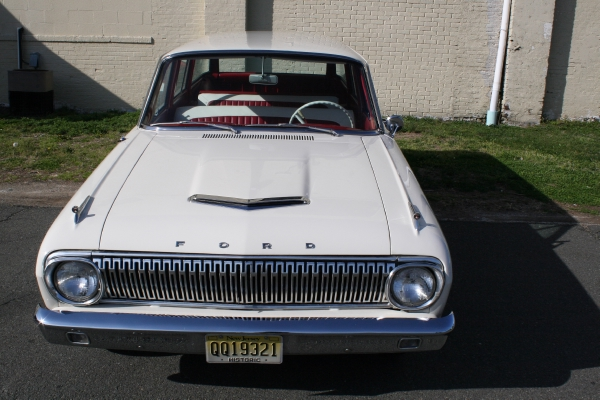 Used-1962-FORD-FALCON