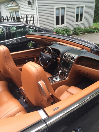 Used-2007-Bentley-GTC
