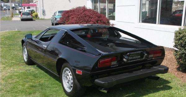 Used-1979-Maserati-Merak