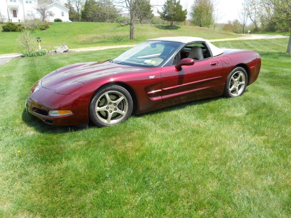 Used-2003-Chevrolet-Corvette