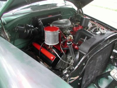 Used-1954-Chrysler-New-Yorker-Del