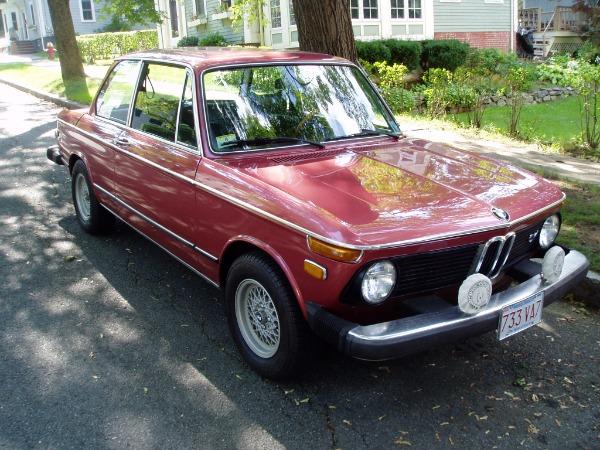 Used-1974-BMW-2002