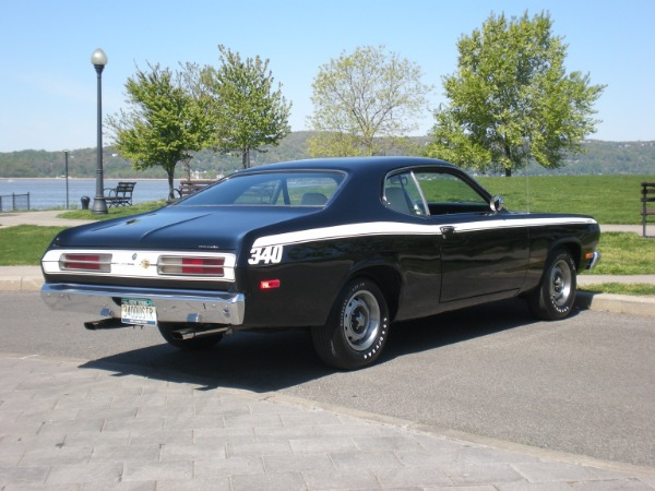 Used-1972-Plymouth-Duster