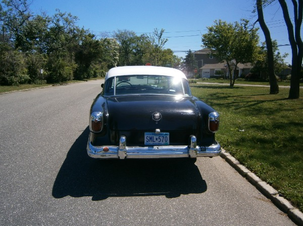 Used-1954-Nash-Ambassador