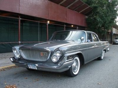 Used-1962-Chrysler-Newport
