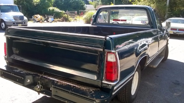 Used-1978-Dodge-PICK-UP