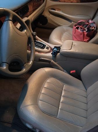 Used-1998-Jaguar-XJ6