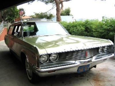 Used-1968-Chrysler-Town---Country