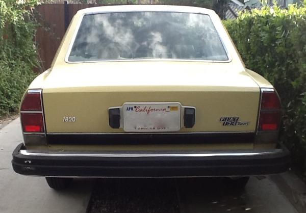 Used-1975-FIAT-124-SPORT-COUPE