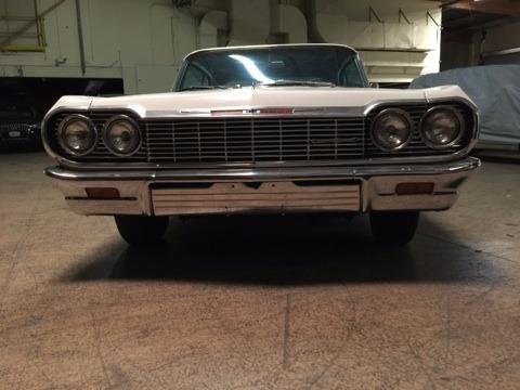 Used-1964-Chevrolet-Impala