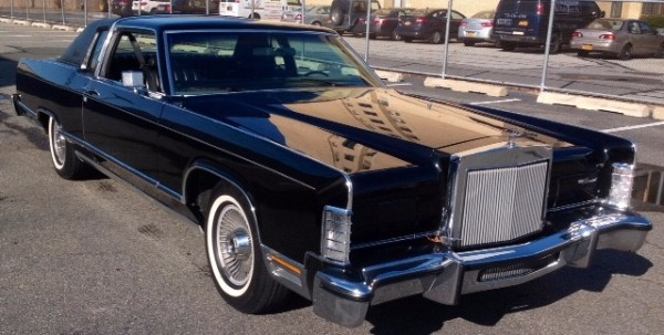 Used-1978-Lincoln-Continental