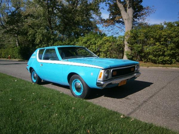 Used-1970-AMC-Gremlin