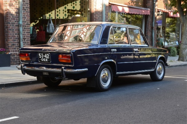Used-1982-LADA-2103