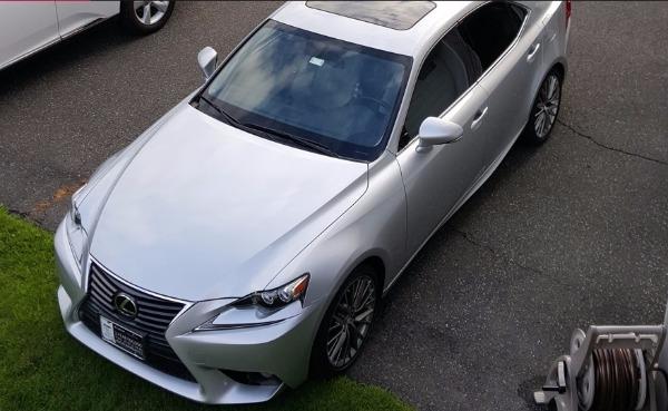 Used-2014-Lexus-IS-III