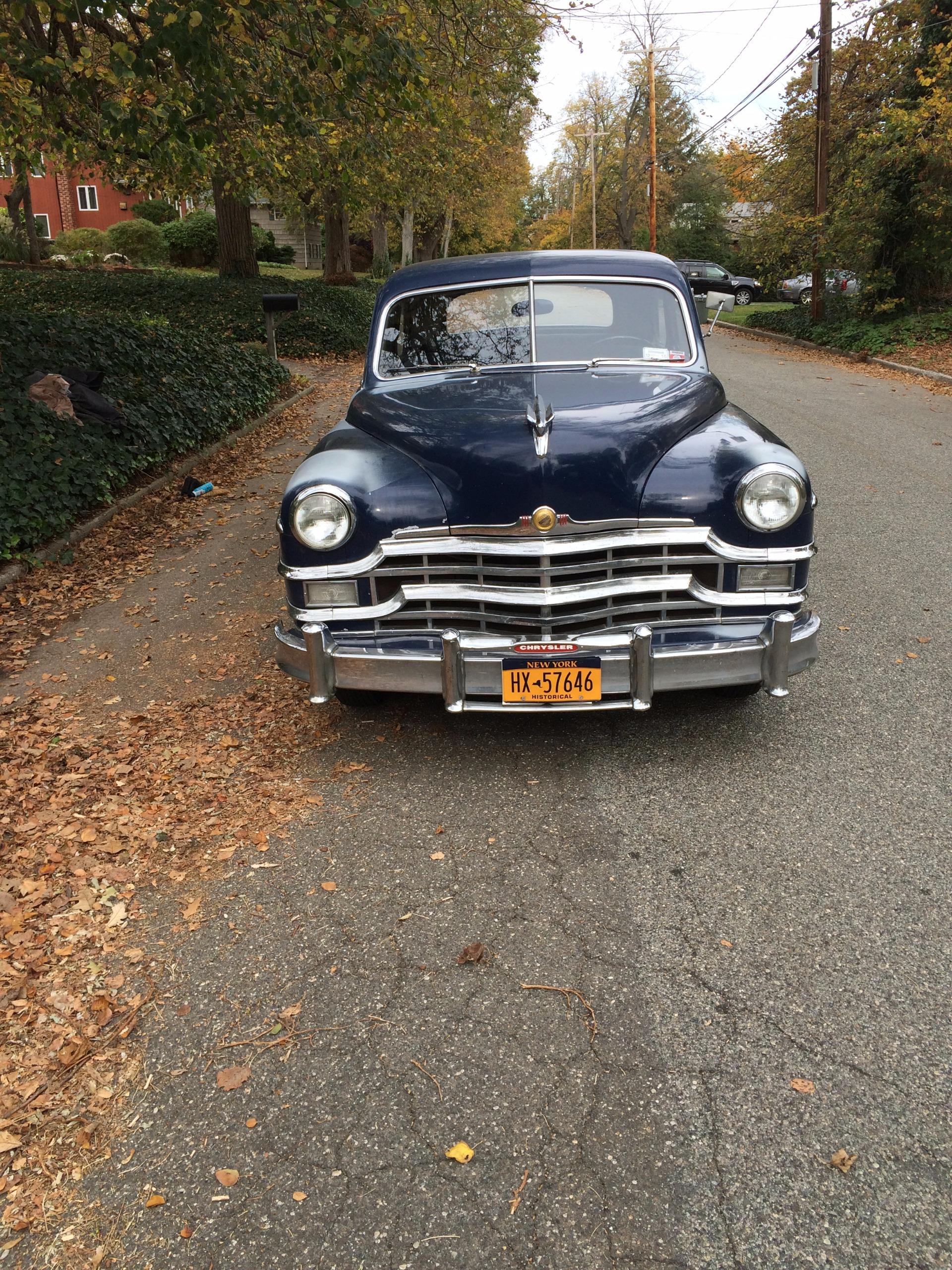 Used Cars Near New Windsor Ny