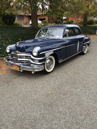 Used-1949-Chrysler-Windsor-Club-Coupe