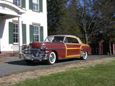 Used-1949-Chrysler-Town---Country