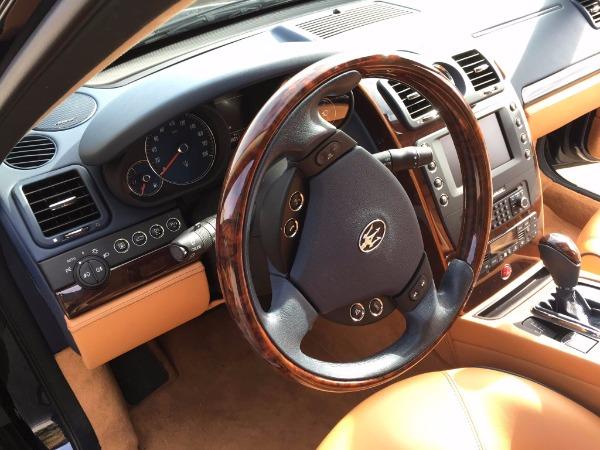 Used-2012-Maserati-Quattroporte-S