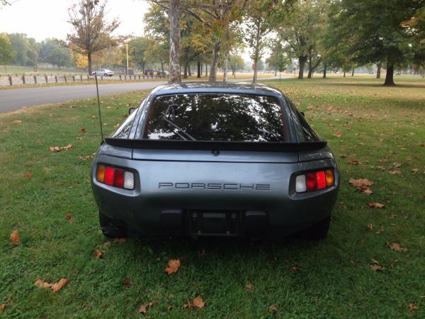 Used-1984-Porsche-928