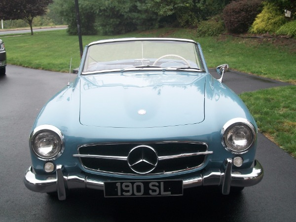 Used-1962-Mercedes-Benz-190sl