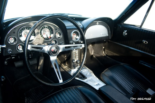 Used-1963-Chevrolet-Corvette