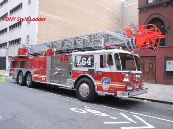Used-2000-Mack-Firetruck