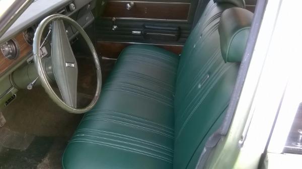 Used-1972-Oldsmobile-Cutlass