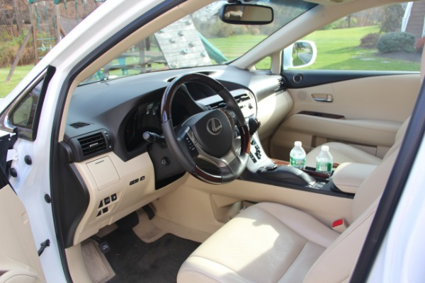Used-2013-Lexus-RX350