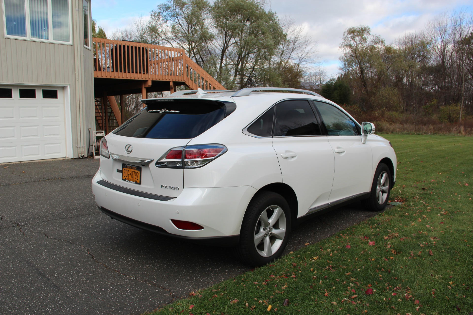 2013 lexus rx350 stock 2013lexus for sale near new york ny ny lexus dealer. Black Bedroom Furniture Sets. Home Design Ideas