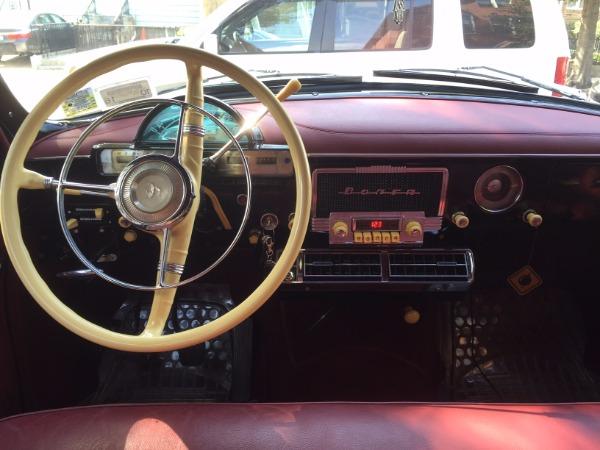 Used-1960-VOLGA-GAZ