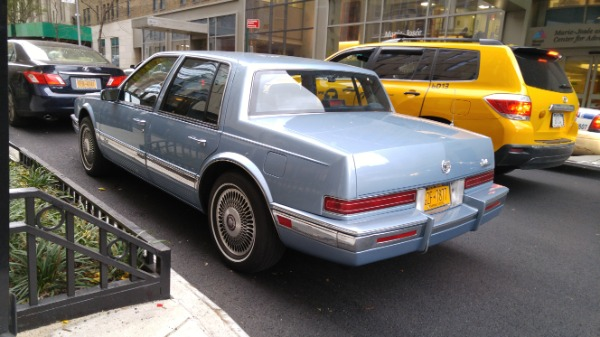 Used-1990-Cadillac-Seville