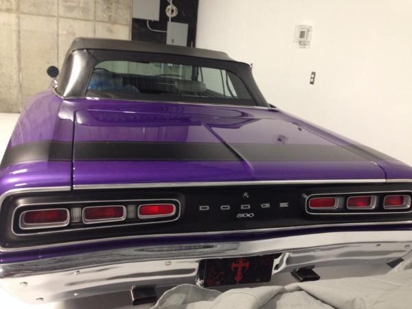 Used-1970-Dodge-Coronet