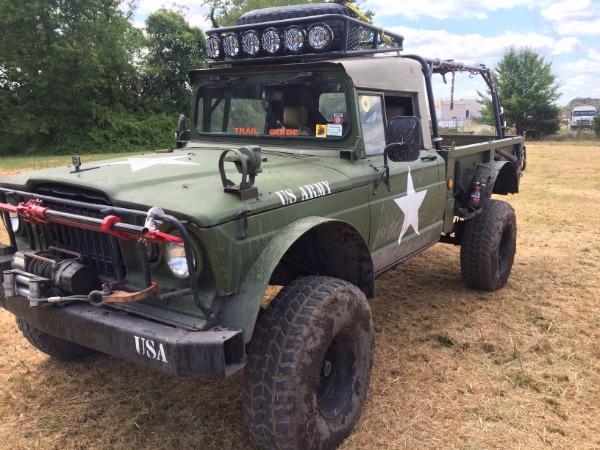 Used-1968-Jeep-M715