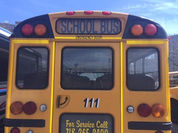Used-2012-International-School-Bus
