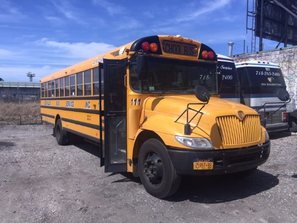Used-2012-International-School-Bus