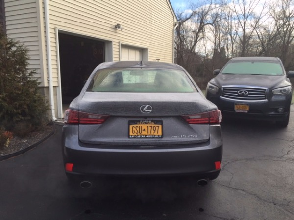 Used-2014-Lexus-IS250