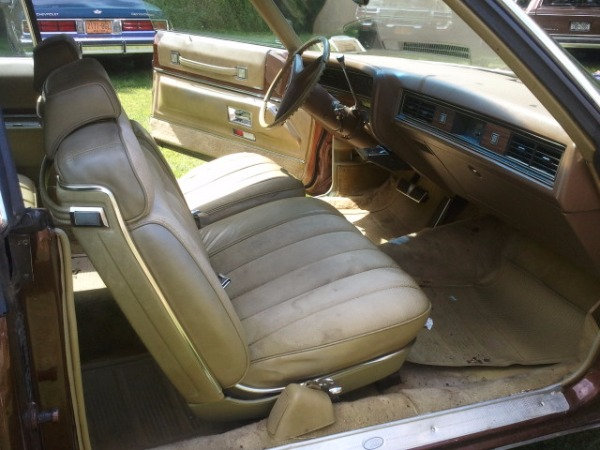 Used-1973-Cadillac-Coupe-DeVille