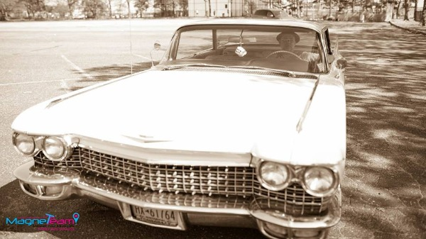 Used-1960-Cadillac-4-Door