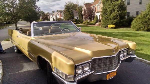 Used-1969-Cadillac-Coupe-De-Ville