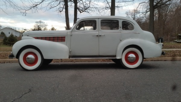 Used-1937-Cadillac-LaSalle