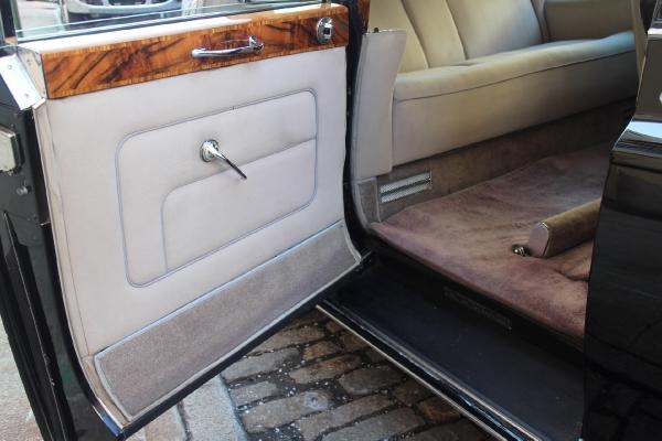 Used-1965-Rolls-Royce-Phantom-V