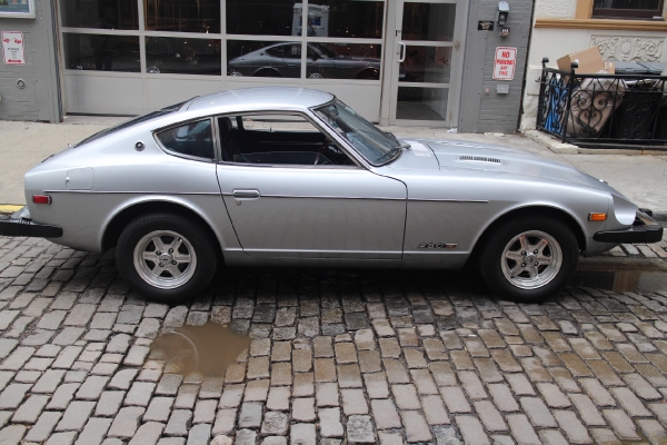 Used-1977-Datson-280Z