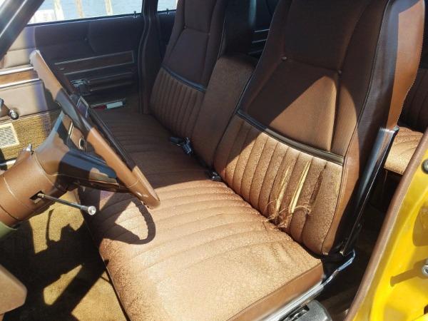 Used-1972-FORD-LTD